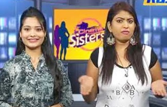 Tamil Cinema News – Vellithirai  02-03-2018 Raj TV