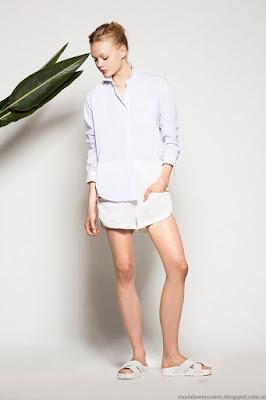 Resultado de imagen para ropa de verano Akiabara 2018