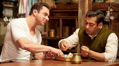 Tubelight 3rd Sunday Collection: 18th Day Box Office Report