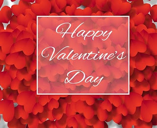 happy valentine's day quotes and wishes