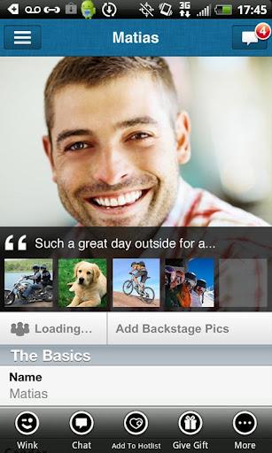 Waplog chat dating meet friend application pdf