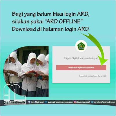 Download ARD Madrasan Offline