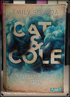 https://ruby-celtic-testet.blogspot.com/2019/04/cat-und-cole-ein-grausames-spiel-von-emily-suvada.html