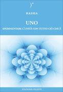 Uno - Rasha (spiritualità)