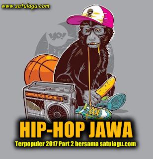 Kumpulan Lagu Hip Hop Jawa Mp3