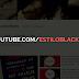 Canal do EBlack vai ter video semanal à partir de Julho