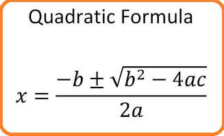 CBSE Pathshala: 10th Maths Quadratic Equation Worksheet For