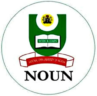 NOUN 2017_1 First Semester Examination Rescheduled