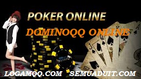 Nikmati Bonus Referral Seumur Hidup Dari 2 Agen Judi Poker Dan QQ Terpercaya Ini