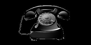 Nomor telepon Indovision Jakarta untuk Pasang Baru dan keluhan pelanggan