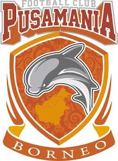 logo-pusamania-borneo-fc-format-cdr