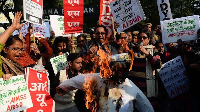 rape-india-women