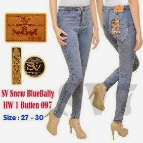 Celana Jeans Wanita, Celana Jeans, grosri Celana Jeans