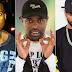 """Versão inédita de """"Freestyle 4"""" do Kanye West com ASAP Ferg e Big Sean vaza na internet"""