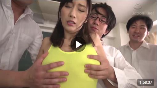 Japan porno Bukkake