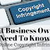 Social Media & Copyright Laws: What Every Business Owner Needs To Know