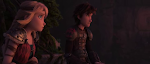 How.to.Train.Your.Dragon.The.Hidden.World.2019.BDRip.LATiNO.XviD-00990.png