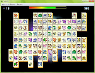 Download Game Onet Terbaru