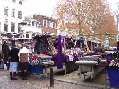dreamstuff: stoffenmarkt - fabricmarket - utrecht