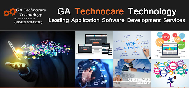 http://www.gatechnocaretechnology.com/aboutus.html