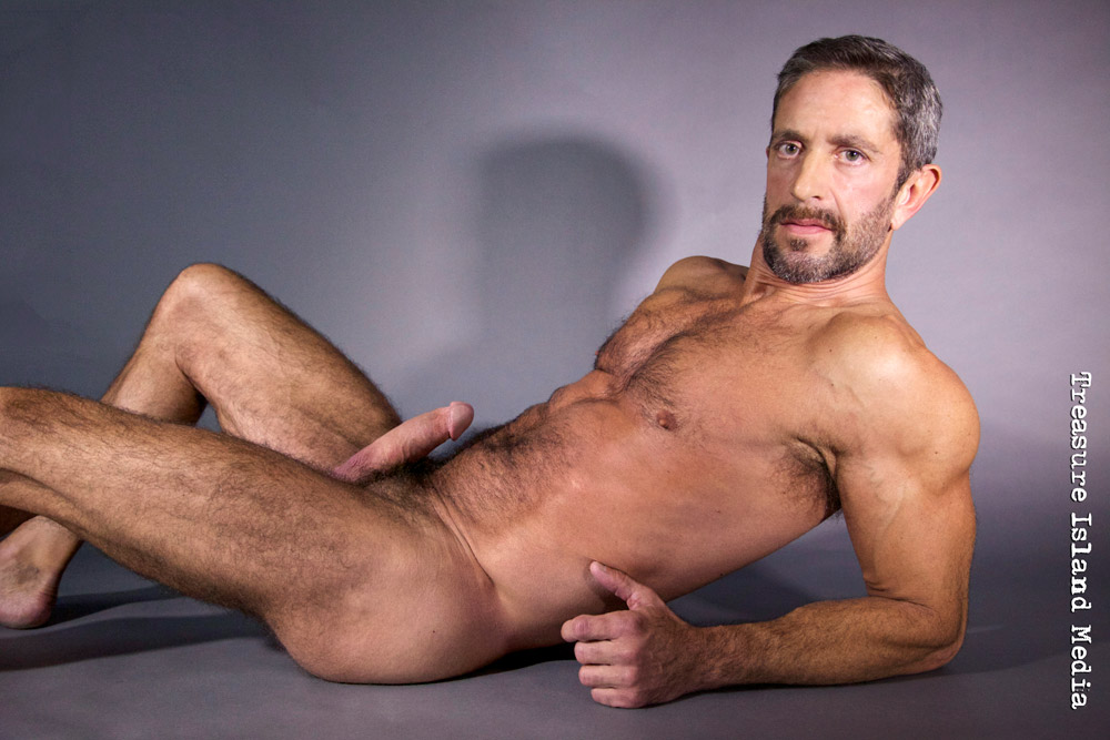 Naked shemale hot