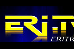 ERI TV New Biss Key And Frequency