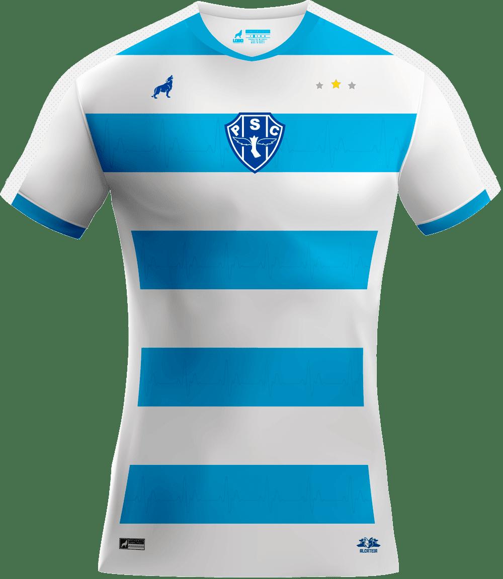 ce3d4dc6af Puma pode ser a nova fornecedora esportiva do Atlético de Madrid ...