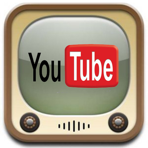 Youtube's new iPhone app version available for download