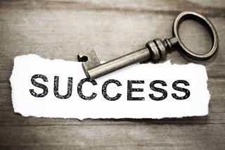 Disorientasi Definisi Sukses