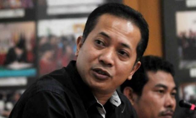 Gerindra Nilai Jokowi Layak Dipolisikan atas Makian Sontoloyo