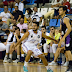 El HLA Lucentum se presenta ante Albacete Basket (Domingo 12:15)