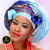 Check Out Our Collection of Beautiful Ankara Gele for Celebrating Women Pix