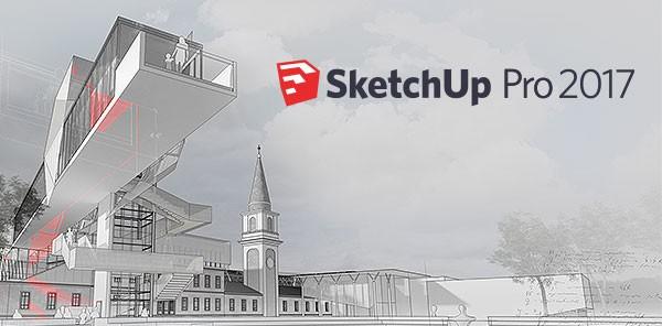 baixar sketchup pro 2015 crackeado