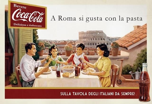 Advertising in local language