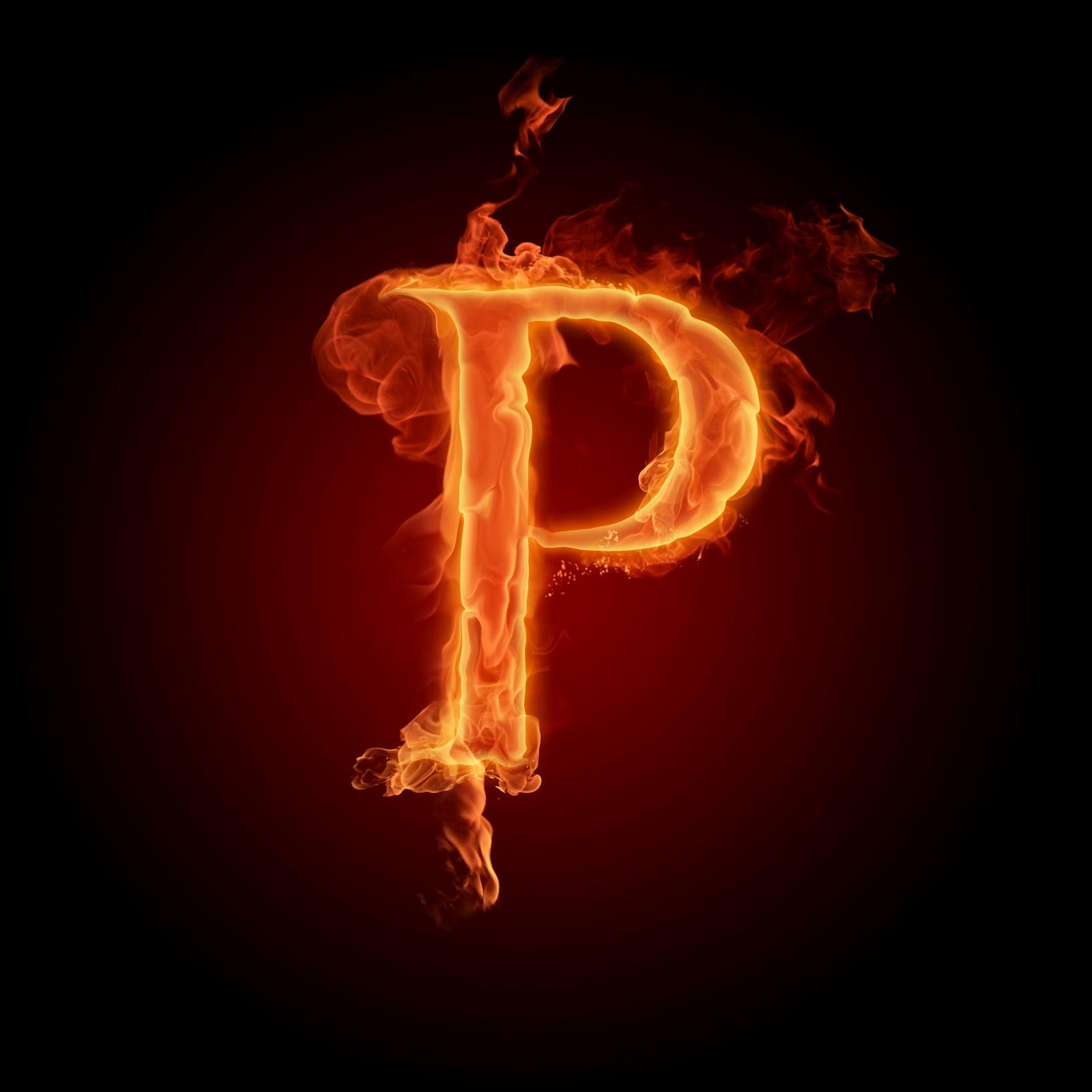 Alphabet Wallpaper In Heart Burning+alphabet+wallpaper+p