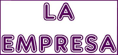 http://cplosangeles.juntaextremadura.net/web/sexto_curso/sociales_6/empresa_6/empresa_6.html