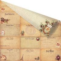 https://www.essy-floresy.pl/pl/p/A-Victorian-Christmas-Une-Carte-de-Noel-papier-do-scrapbookingu/1399