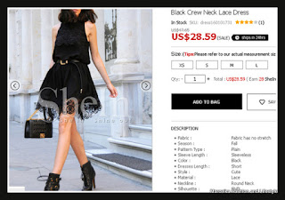 www.shein.com/Black-Crew-Neck-Lace-Dress-p-256641-cat-1727.html?utm_source=marcelka-fashion.blogspot.com&utm_medium=blogger&url_from=marcelka-fashion