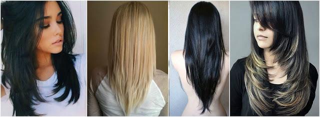 cortar-cabello-en-v