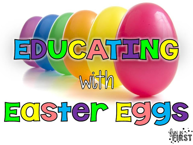 https://www.teacherspayteachers.com/Product/Educating-with-Easter-Eggs-Printables-to-Use-with-Plastic-Easter-Eggs-1183864