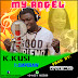 K Kusi - My Angel Ft Emperaw(Prod By Oteng)