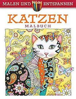 https://www.weltbild.at/artikel/buch/malen-und-entspannen-katzen-malbuch_20549406-1?wea=59528439