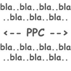 cara memasang iklan di tengah artikel atau posting