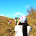 4 Wisata Menarik Yang Ada di Pulau Komodo – Nusa Tenggara