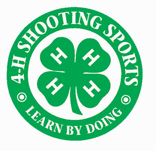 Whitetails Unlimited Official Blog: WTU Supports 4-H