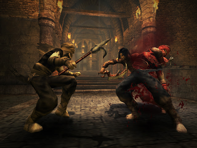prince of persia warrior within highly compressed 100mb,  prince of persia warrior within highly compressed 10mb for pc,  prince of persia warrior within fullypcgames net,  prince of persia the two thrones highly compressed 270mb,  prince of persia the forgotten sands pc game highly compressed free download,  prince of persia game download for pc setup,  download prince of persia warrior within 290mb,  tn hindi prince of persia