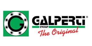 Lowongan Kerja Jobs : CNC OPERATOR Lulusan Min SMA SMK D3 S1 PT Mitra Galperti