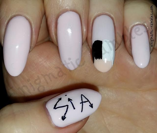 sia-nail-art-essie-fiji