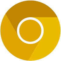 Chrome Canary ios