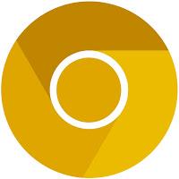 Chrome Canary ios